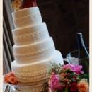 130x130 sq 1420839349337 18 cake stand web