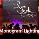 130x130 sq 1342749745804 custommonpgramlightingbanner