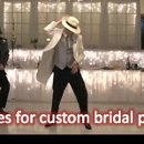 130x130 sq 1342749912833 mixesforcustombridalpartyintroductions