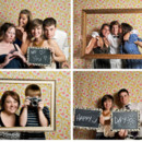 130x130 sq 1384228343453 photo booths for wedding