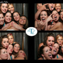 130x130 sq 1384228351440 wedding booth