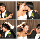 130x130 sq 1384228360493 wedding photo booth