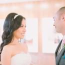 130x130 sq 1414085805114 weddingparty 0026