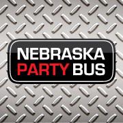 220x220 1431367187171 facebook logo pic