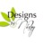 Designs By Nishy - Wedding & Event Management Reviews