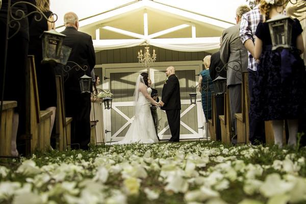 1468346443591 4u6a2044 Tampa wedding photography