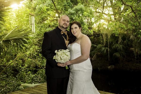 1468346496638 4u6a2194 Tampa wedding photography