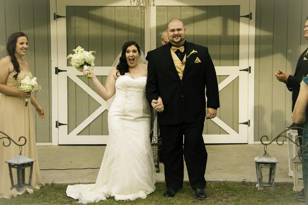 1468346707220 4u6a2094 Tampa wedding photography