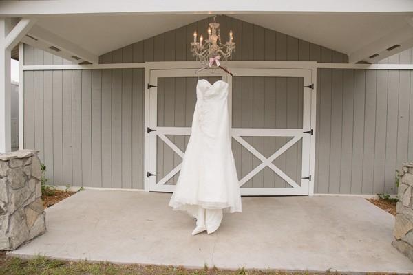 1468348315088 4u6a1718 Tampa wedding photography