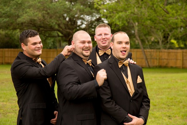 1468348346356 4u6a1886 Tampa wedding photography