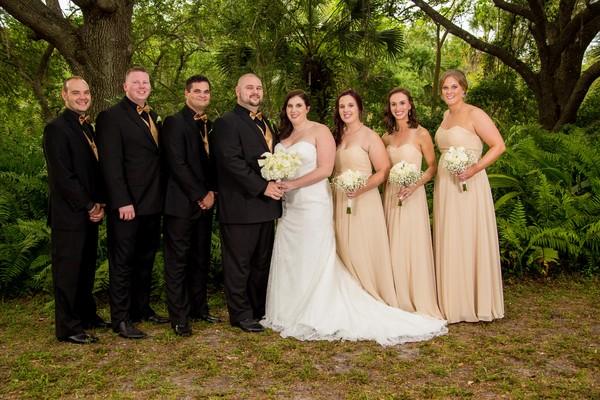 1468348386936 4u6a2171 Tampa wedding photography