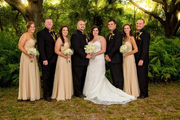 1468348421718 4u6a2172 Tampa wedding photography