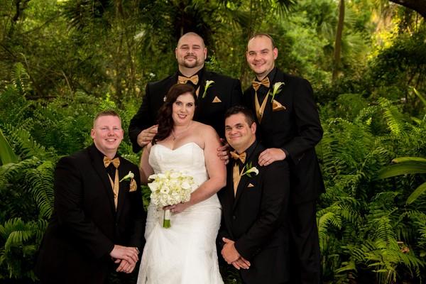 1468348454238 4u6a2176 Tampa wedding photography