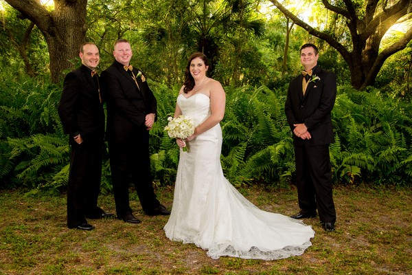 1468348493450 4u6a2179 Tampa wedding photography