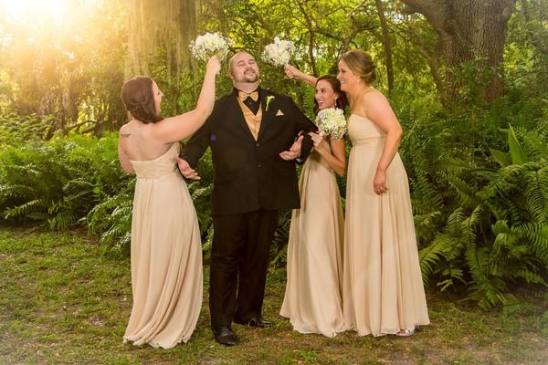 1468348533517 4u6a2183 Tampa wedding photography