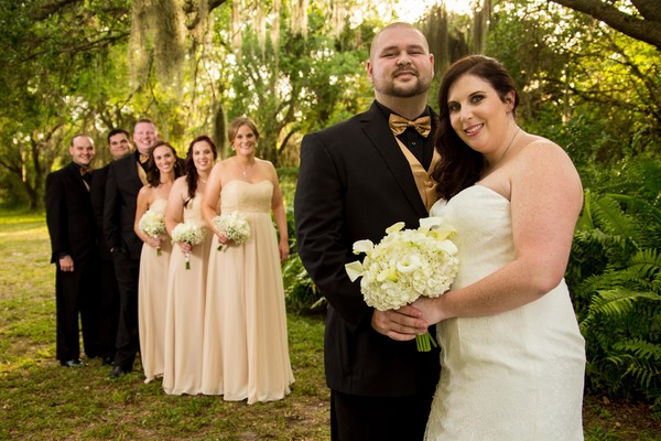 1468348564918 4u6a2185 Tampa wedding photography