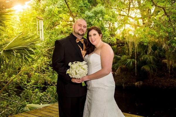 1468348603912 4u6a2194 Tampa wedding photography