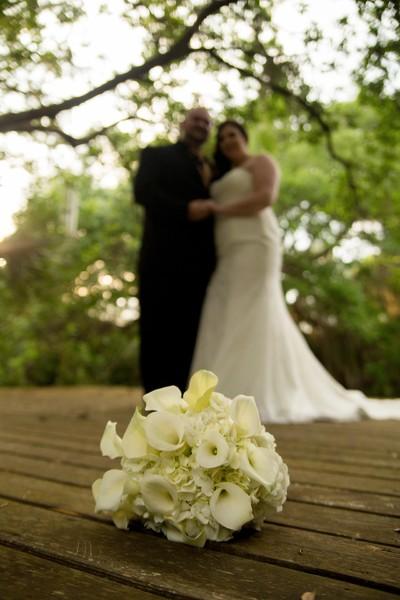 1468348640044 4u6a2196 Tampa wedding photography