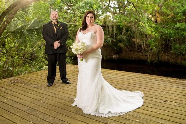 1468348696535 4u6a2200 Tampa wedding photography