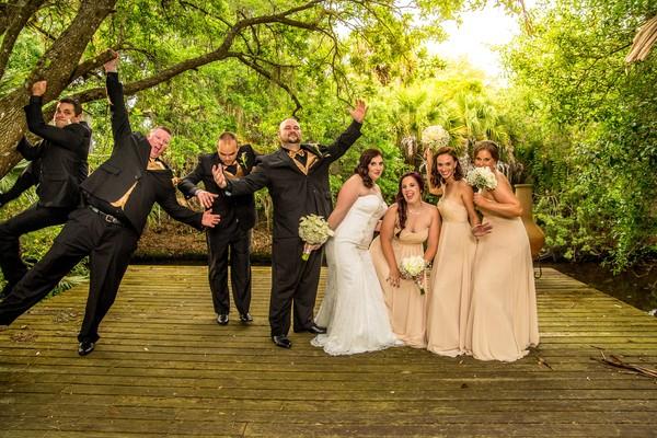 1468348741860 4u6a2202 Tampa wedding photography