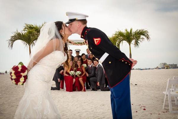 1503156580996 0e4a1308 Tampa wedding photography