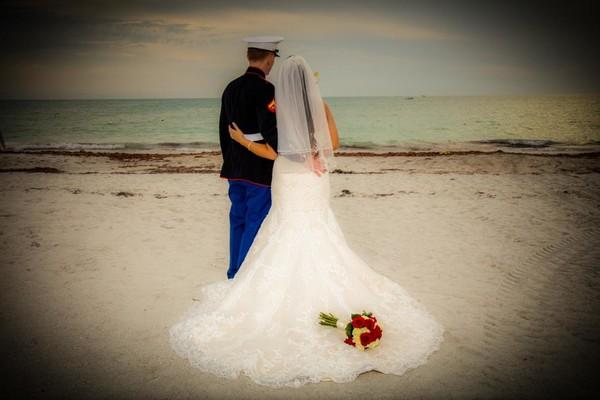 1503156593428 0e4a1326 Tampa wedding photography