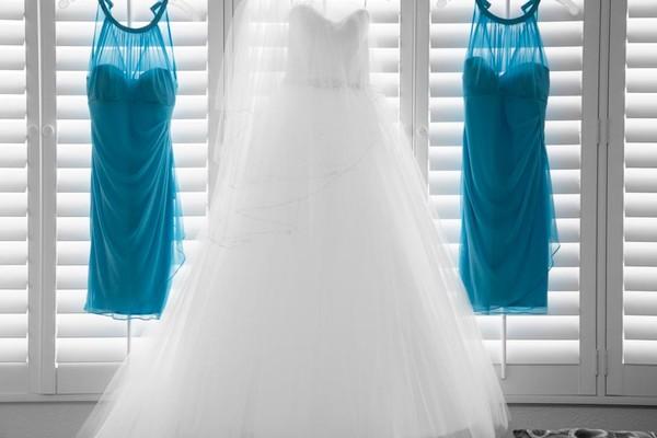 1503156685661 4u6a0772 3 Tampa wedding photography
