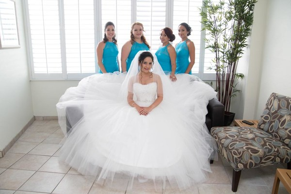 1503156727927 4u6a0872 Tampa wedding photography