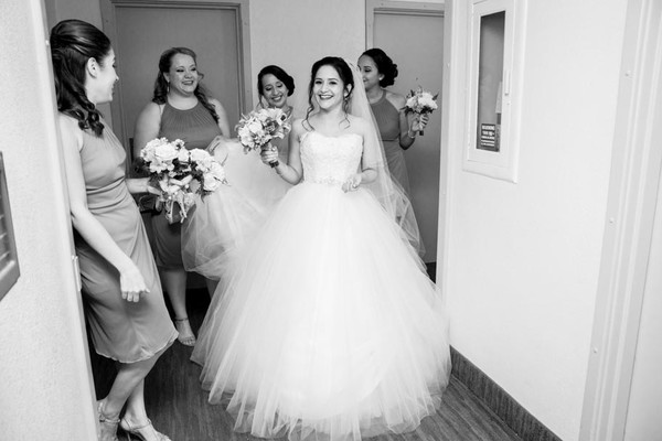 1503156756681 4u6a0899 14 Tampa wedding photography