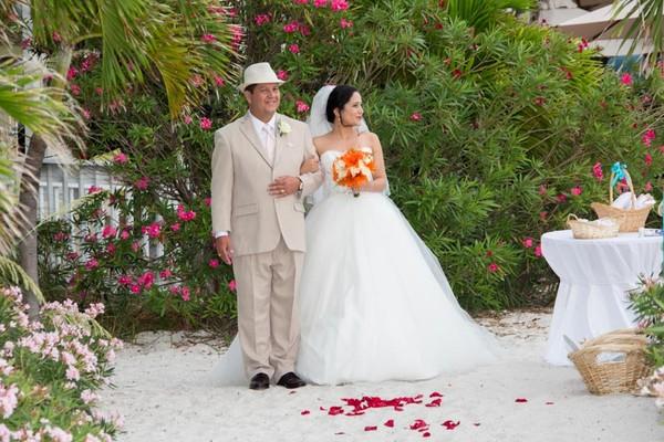 1503156770357 4u6a0969 Tampa wedding photography