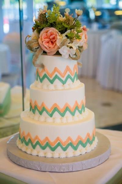 1503156872487 4u6a1642 Tampa wedding photography