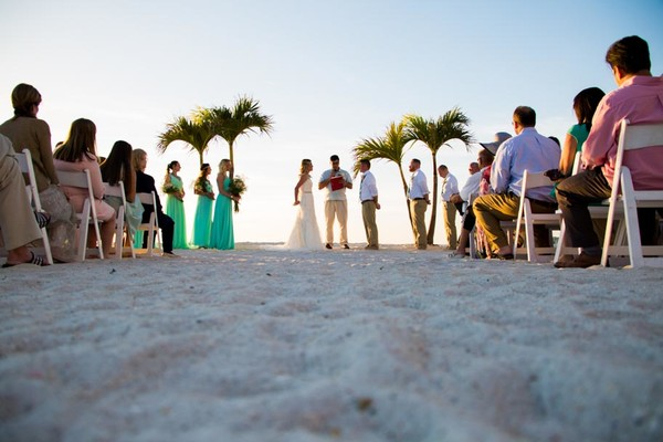 1503156905782 4u6a1855 Tampa wedding photography