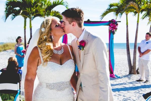1503157106138 4u6a3971 Tampa wedding photography