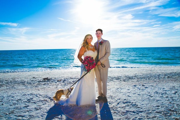 1503157128977 4u6a4091 Tampa wedding photography