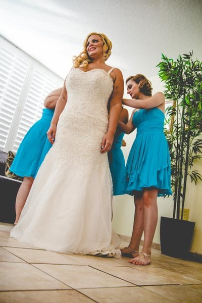 1503157217159 Img1919 Tampa wedding photography