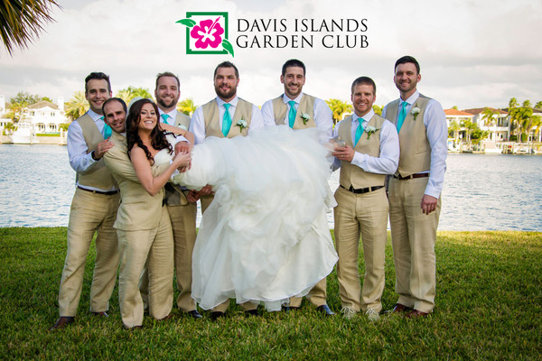 1511803576801 Davis Island Garden Club Professional Photographer Tampa wedding photography