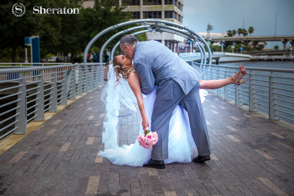 1512413462273 Avstatmedia.com The Sheraton Riverwalk Tampa Profe Tampa wedding photography