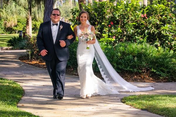 1513467647541 Avstatmedia.com Powel Crosley Estates Sarasota Fl  Tampa wedding photography