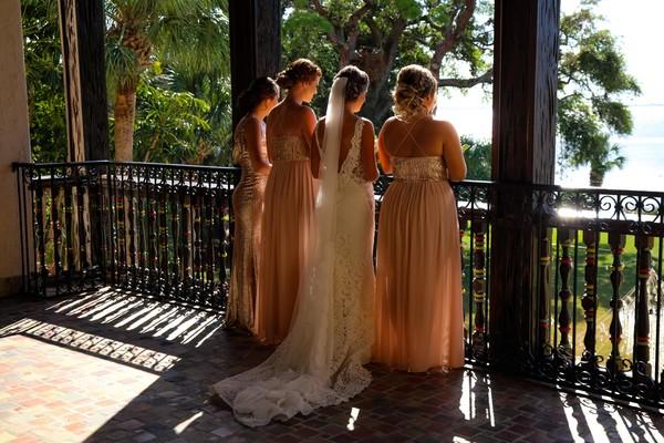 1513467664284 Avstatmedia.com Powel Crosley Estates Sarasota Fl  Tampa wedding photography