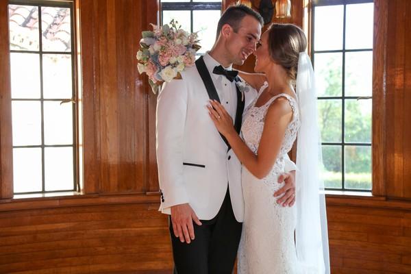 1513467871359 Avstatmedia.com Powel Crosley Estates Sarasota Fl  Tampa wedding photography