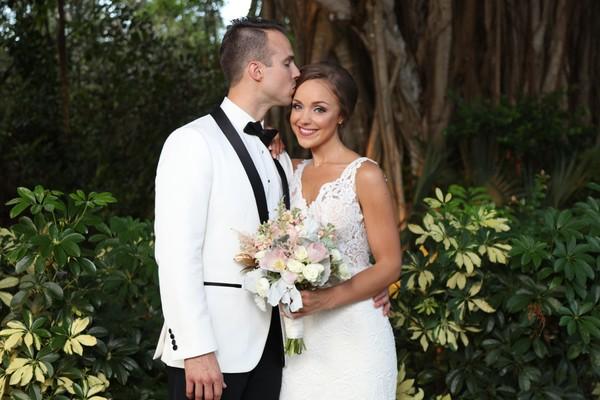 1513468181681 Avstatmedia.com Powel Crosley Estates Sarasota Fl  Tampa wedding photography