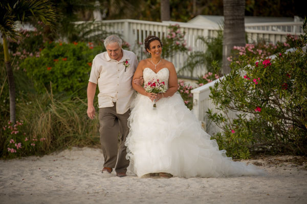 1523475559 Cdd75f9f8a91cc3b 1523475535 A08886335354c951 1523475527027 3 Avstatmedia  The G Tampa wedding photography