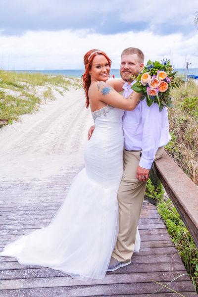 1529437479 1c15a3764aa22f97 1529437477 8e28189726c5a828 1529437475858 12 Avstatmedia.com Tampa wedding photography