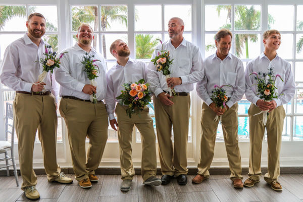 1529437608 1fcac475a53e3b25 1529437608 86481cc12c01b35e 1529437607069 14 Avstatmedia  Prof Tampa wedding photography