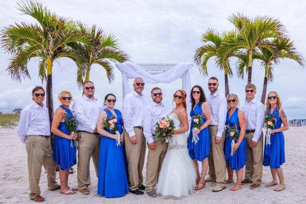 1529437657 99ed79eb822ce862 1529437656 96aaccb2edefad06 1529437655084 15 Avstatmedia  Prof Tampa wedding photography