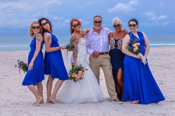 1529437714 202d93f25d2f2b45 1529437712 3a78abb6e8002bde 1529437711967 16 Avstatmedia.com   Tampa wedding photography