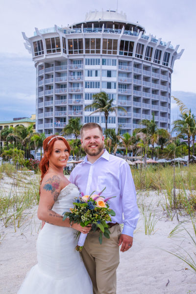 1529437768 330f2ae813c9bbd2 1529437767 2a763ed72e4e2056 1529437766546 17 Avstatmedia Tampa wedding photography