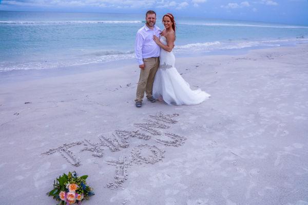 1529437816 1d347e00107b4587 1529437814 271b6ca45e950288 1529437813607 18 Avstatmedia Weddi Tampa wedding photography
