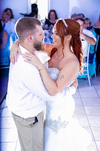 1529437915 Eee34675ffe15494 1529437914 93065da3a5ecd875 1529437913474 20 Avstatmedia  Wedd Tampa wedding photography