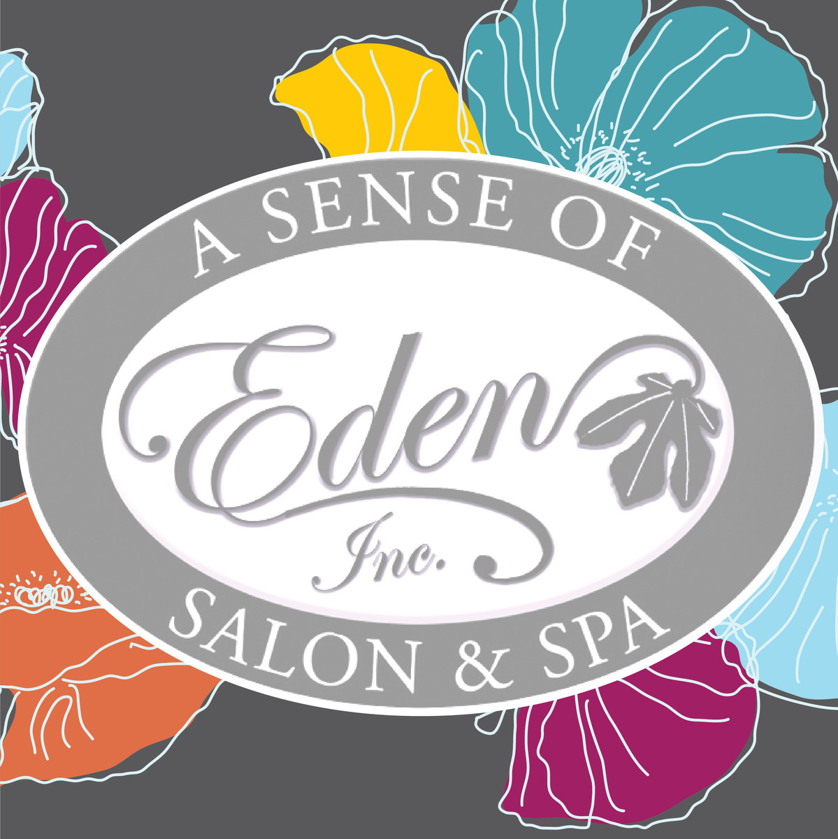 A Sense of Eden, Inc. - Beauty & Health - Beaver, PA - WeddingWire